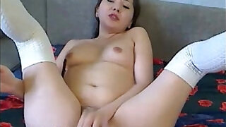 Hot sex chat babes Asian ladies masterbate pussy webcam
