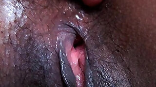 Oral Asian Gets her pussy Licked And Deep Dicked