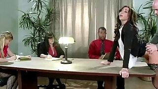 stephani moretti Worker Big Melon Tits Girl Get Sex In Office vid 30