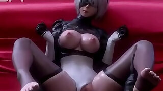 New SFM GIFS With Sound June 2018 Compilation