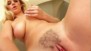 Prime Cups Stunning tits sweet faced Misty fucked senseless