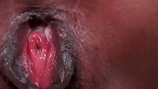 Asian Fucked Doggystyle And Creampied
