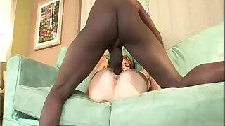 Riley Shy knows that shes about to be penetrated