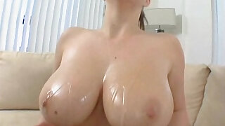MILF with big tits strips POVa Video Fullscreen TSO